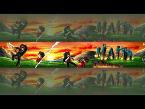 TUTORIAL - Gerando boleto bancário para pagar suas compras via Mercado Pago ou PagSeguro de YouTube · Alta definición · Duración:  1 minutos 53 segundos  · 895 visualizaciones · cargado el 11.06.2016 · cargado por Shop Fandoms