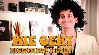 Better call it Soul! | Wie geht eigentlich Musik? #15