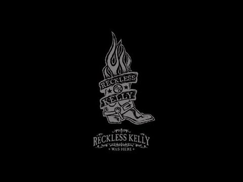 Reckless Kelly Was Here (2006) (Full Concert)