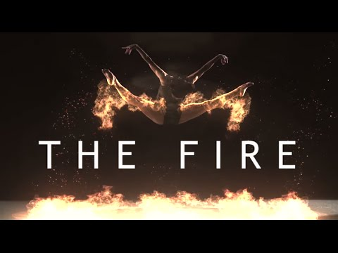 THE FIRE ► Motivational Video thumbnail