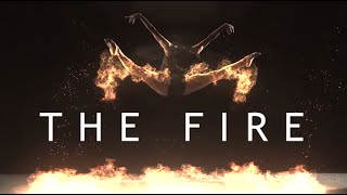 THE FIRE ► Motivational Video