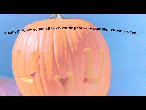 October Vlog Pt. 2