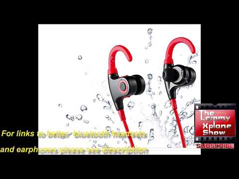 Cheap eBay Bluetooth earbuds  Are they worth it?