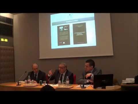 Conférence de l'IEMEP du 24 mars 2014 au Palais du Luxembourg partie 4