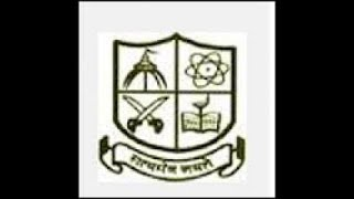 debate in the language lab bjb college