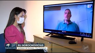 06/01/2021 - Jornal da EPTV 1