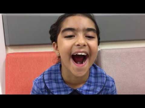 Say Aah! World Oral Health Day at Sydney Dental Hospital