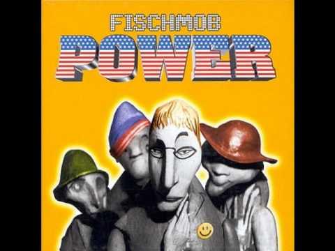 Fischmob  Johnny
