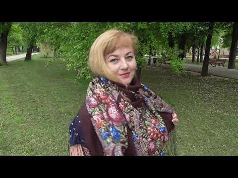 """Павловопосадские шали""""русские сезоны""""16 и """"Боярыня""""24"""
