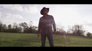 Trace Adkins - Aint That Kind of Cowboy (Official Video) YouTube Videos