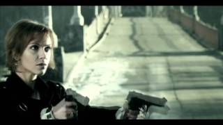 (СУПЕРПАЦАН предчувствие) SUPERPAZAN Official Movie Trailer [HD]