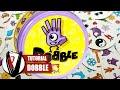 Video: Dobble