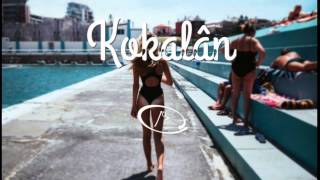 Ashanti - Rock with U (LeMarquis remix)