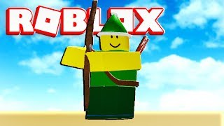 *NEW* Secret Holiday Towers  - Roblox Tower Defense | JeromeASF Roblox