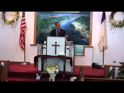 Sunday, June 14, 2015 – Part 3