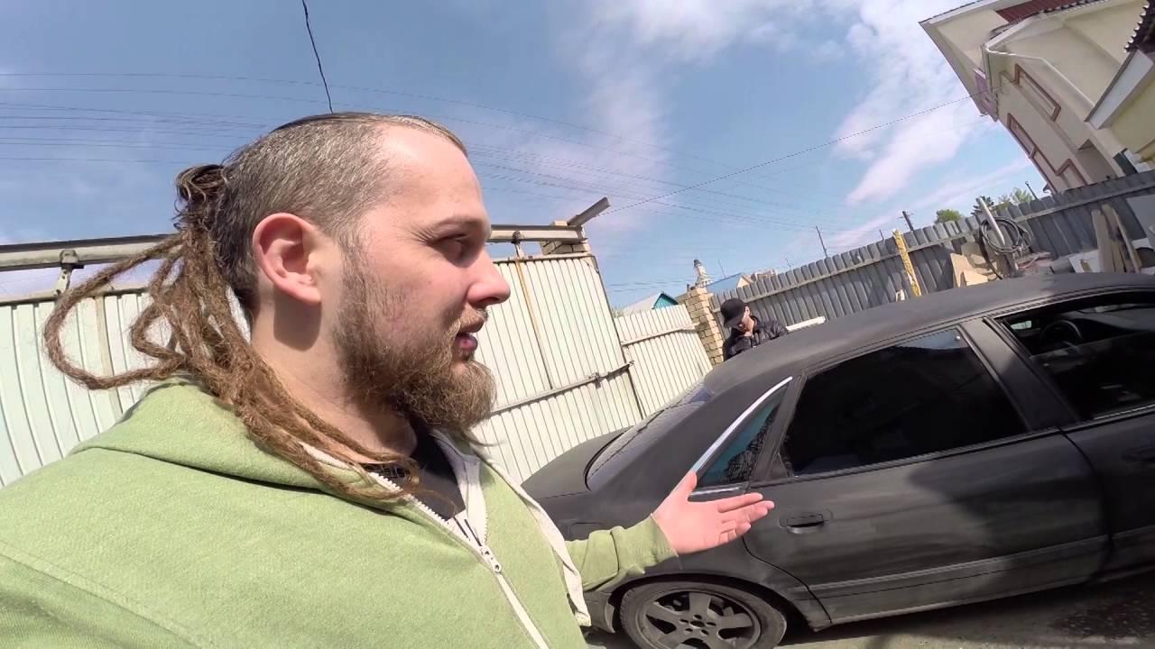 19 май 2013. Купить plasti dip можно тут: www. Avtoplenka. Com в данном видео-уроке показан процесс дипирования эмблемы авто.