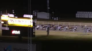 Vidéo de la course PMU PRIX ARSPREMIAR PA AXEVALLA