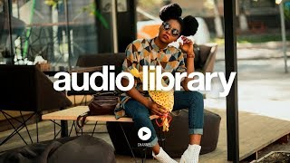 Lovely Swindler — Amarià [Vlog No Copyright Music]