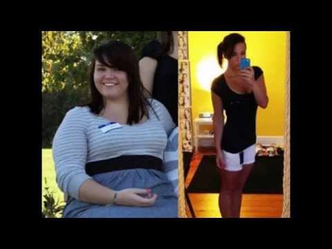 Очень хочу похудеть, помогите!