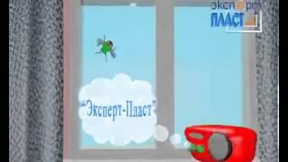 Смешной ролик про окна(, 2014-01-11T20:36:36.000Z)