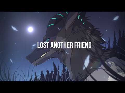 convolk - lonewolf - Brothers wolves - Video - Download MP3