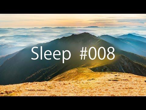 Sleep overcomes wakefulness - Sleep Meditation