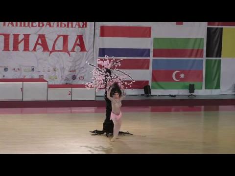 Смотреть онлайн интересные телешоу Украины