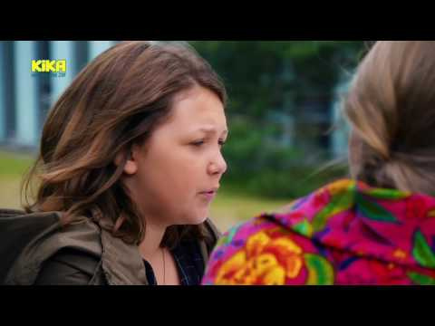 Schloss Einstein Folge 881 (HD)