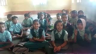 Chhotese bahin bhau song