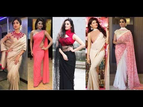 top-stunning-and-perfect-poses-on-any-type-of-saree