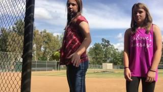 Best softball bloopers ever 2016 watch the perfect one in the description