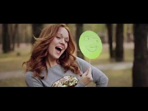 классное поздравление на свадьбу )) - Ржачные видео приколы