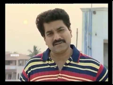 Rekha IPS   Tamil Serial   Episode 107