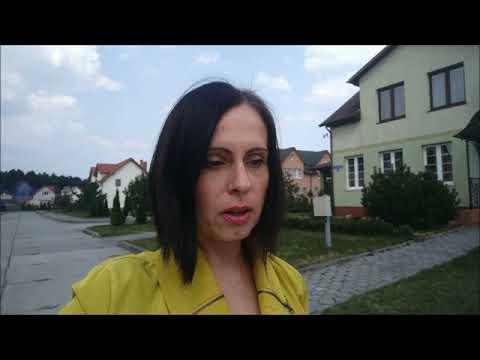 ПМЖ Калининград, купить Дом в Заостровье, Пионерск, Балтийское море  Клипер Недвижимость