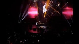 Siavash Ghomayshi - Live in  Istanbul 2019  (ENTIRE CONCERT FULL HD)