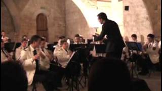 "G. Verdi, Nabucco ""S"