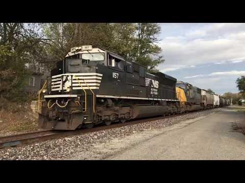 """I'm a Train"" by Albert Hammond"