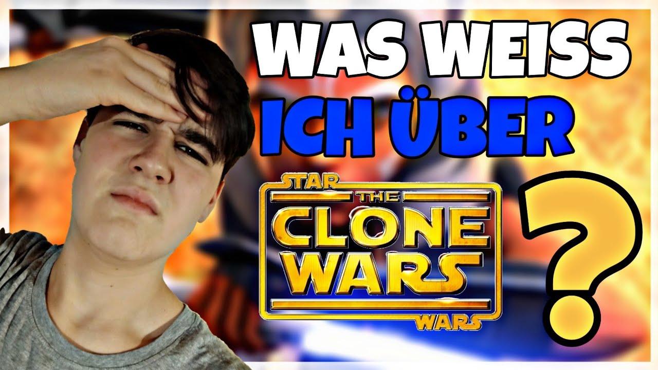 Wie Viel Star Wars Filme Gibt Es