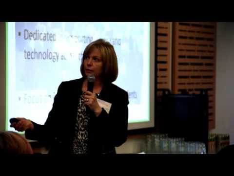 Enquiry and Mentorship  Cultural transformation in the Delta School District DIANNE TURNER, TASHI