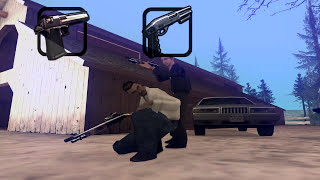 SLIV 400 [3 genrl, 3 weaponpack & palm trees dl]