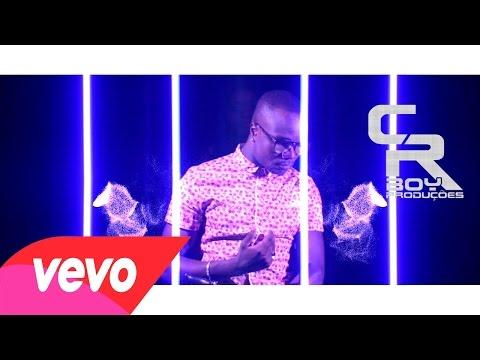 Twenty Fingers - Let Put Down ( Video by CrBoyProd. )