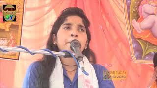 बुला ले बुला ले मेरे महबूब की पलट पर फिल्मी गीत || Usha Shastri