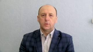 Довгяло Валерий Казимирович. Нормативно-правовые основы профессионального обучения