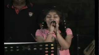 Khude Ganraj Arpa singing Moula and Amai Dekena.mpg