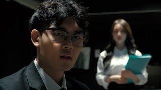 특수부대 간첩이 무서운 이유 [남과북18]
