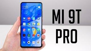 Flaggschiffkiller? - Xiaomi Mi 9T Pro Erfahrungsbericht nach 3 Wochen (Deutsch) | SwagTab