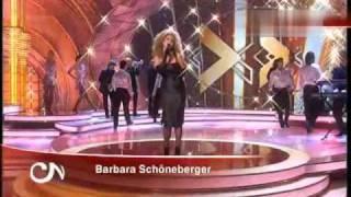 Barbara Schöneberger - Verboten gut 2009
