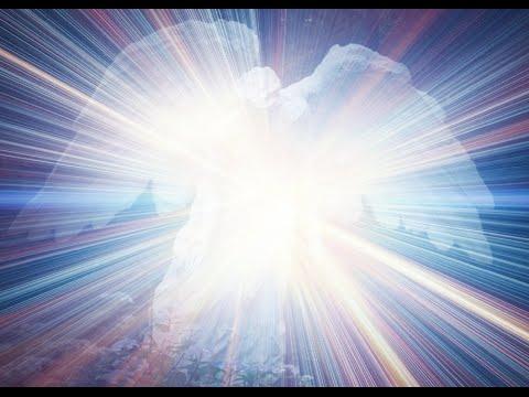 Light of An Angel