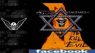 Stone Vengeance  The Persecution  USA