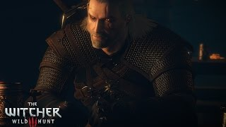 The Butcher Of Blaviken 1 7 Lore Friendly Geralt Available Now | ROS